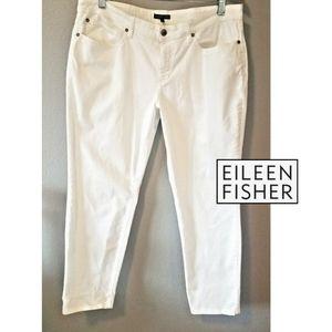 Eileen Fisher Capri